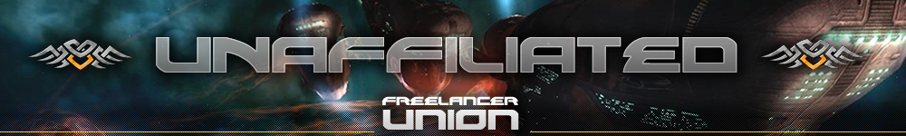 Freelancer Union Forum